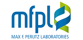 Max F. Perutz Laboratories