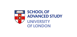 School of Advanced Study, University of London