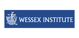 Wessex Institute of Technology