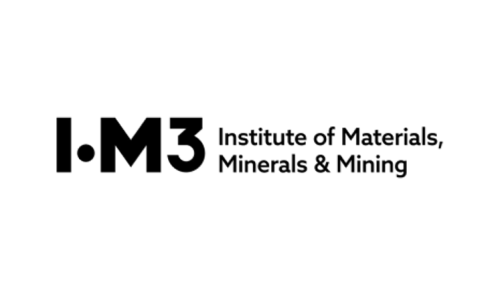 Institute of Materials, Minerals and Mining