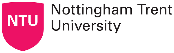 Postgraduate Study at NTU – funding opportunities including scholarships available Logo