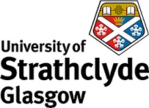 Strathclyde, University of Logo