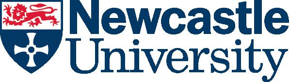 David Goldman PhD studentship in Innovation and Enterprise Logo