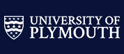 The University of Plymouth offers students a world-class learning experience in a beautiful location Logo