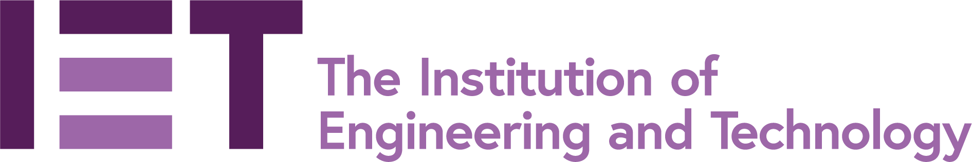 Institute of Engineering and Technology – Postgraduate Scholarships Winners Logo