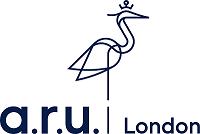 Anglia Ruskin University – London Campus