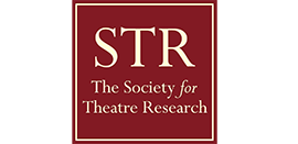 Society for Theatre Research