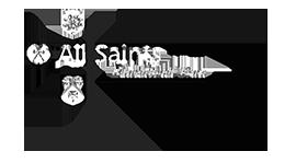 All Saints Educational Trust
