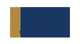 Anglia Ruskin University – London Campus Logo