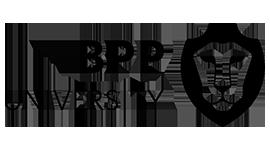 BPP University College Logo
