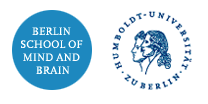 Berlin School of Mind and Brain Logo