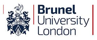 British Association for Irish Studies Postgraduate Bursaries Logo