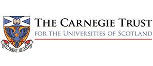 Carnegie Trust for the Universities of Scotland