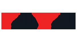 Croucher Scholarships Logo