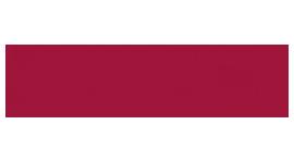 Eberhard Karls Universität Tübingen Logo