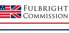 Fulbright Co-sponsored Awards Logo