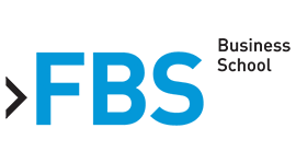 Fundesem Business School Logo