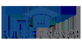 Postgraduate Student Loans Logo