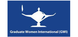 Graduate Women International