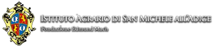 IASMA – Istituto Agrario San Michele all'Adige