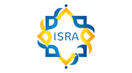 ISRA: Islamic Research Academy