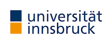 Innsbruck, University of Logo