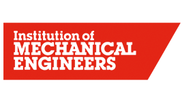 Whitworth Senior Scholarship Awards Logo