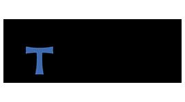 Justus Liebig University Giessen Logo