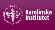Karolinska Institutet, Sweden Logo