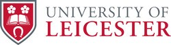 Leicester, University of Logo
