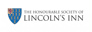 Lincoln's Inn Scholarships Logo