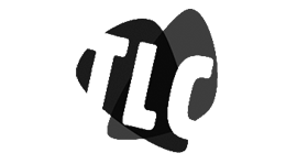 London Consortium Logo