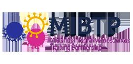 Midlands Integrative Biosciences Training Partnership Logo