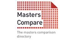 Masters Compare