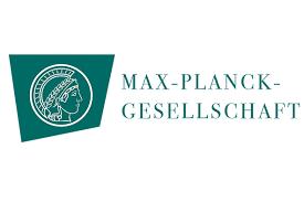 Max-Planck Gesellschaft