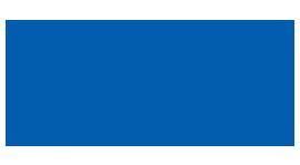 Migraine Trust PhD Studentship Logo