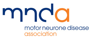 Motor Neurone Disease Association PhD Studentship Logo
