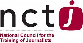 Journalism Diversity Fund Logo