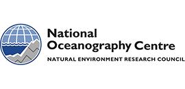 Proudman Oceanographic Laboratory
