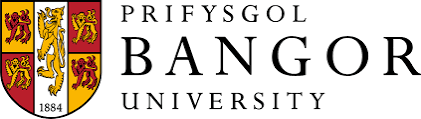 Train to be a Counsellor at Bangor University – MSc Counselling – Limited Places Available Logo