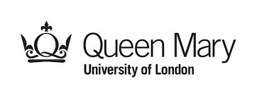 Queen Mary University of London Online Logo