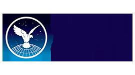 Royal Aeronautical Society Centennial Scholarships Logo