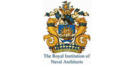 Royal Institution of Naval Archictects