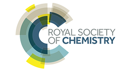 Royal Society of Chemistry (RSC)