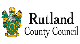 Rutland County Council  (Administered by)