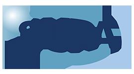 SUPA – Scottish Universities Physics Alliance