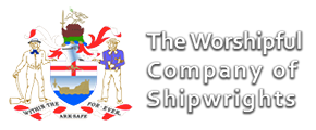 Shipwrights' Company Educational Trust