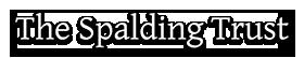 Spalding Trust