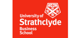 Funded PhD – Using Text Analytics for Monitoring and Evaluation Logo