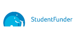 Postgraduate and Professional Student Loans Logo